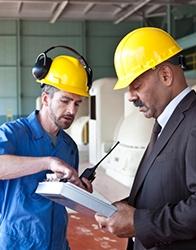 Logistique Management Développement entreprises Industrie Formation continue Formation